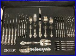 Oneida 2765032a Cutlery Household