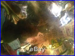 VINTAGE REED BARTON WINTHROP TEA POT COFFEE PT HAND CHASED LKS New 179502 179602