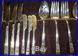 Vintage Silver Plate | Category | vintage | Page 45